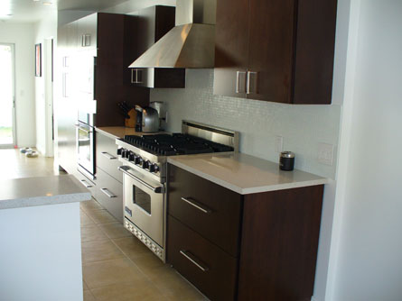 Kitchen 2 28