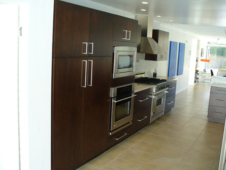 Kitchen 2 30