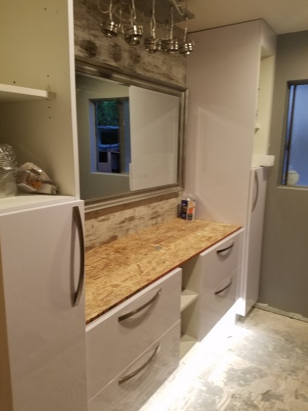 Son-Cabinetry-rancho-mirage-06