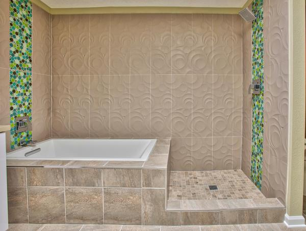 Son Cabinetry & Design - Bathrooms 10