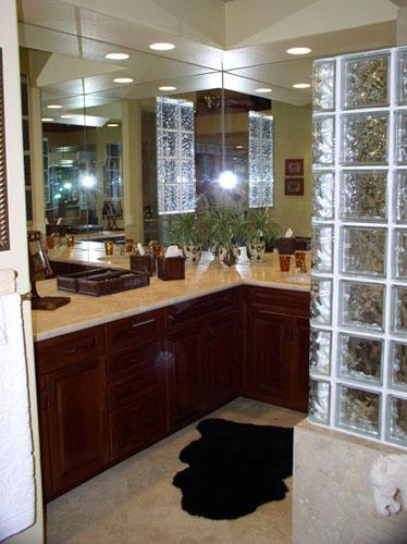 Son Cabinetry & Design - Bathrooms 18