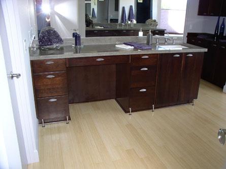 Son Cabinetry & Design - Bathrooms 25