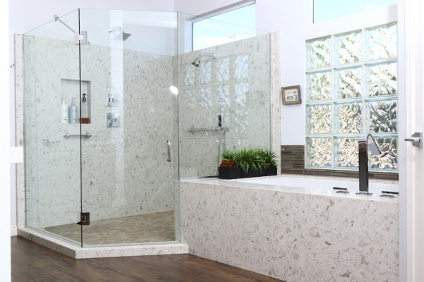 Son Cabinetry & Design - Bathrooms 01
