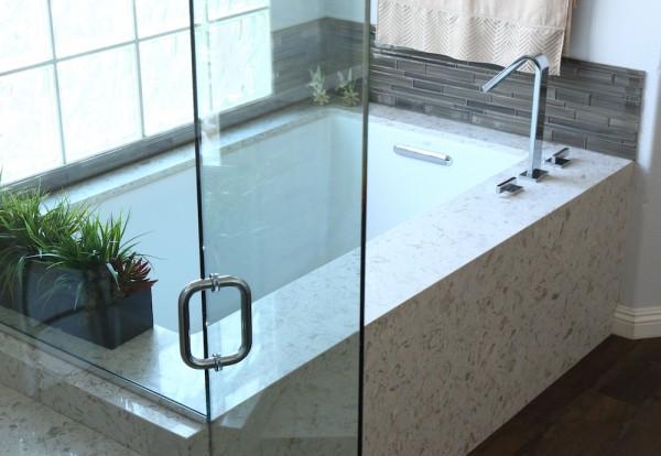Son Cabinetry & Design - Bathrooms 04