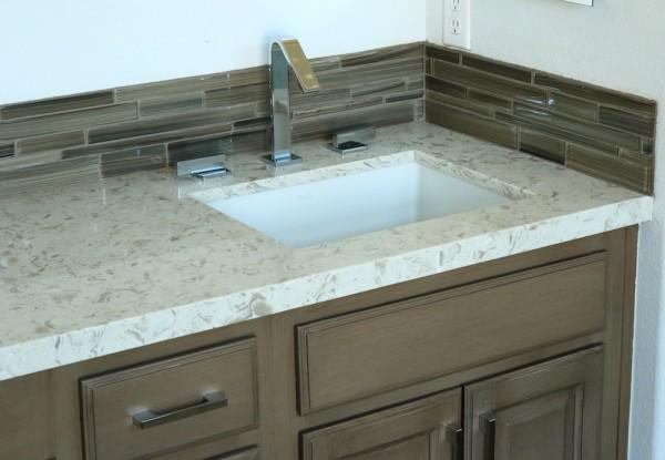Son Cabinetry & Design - Bathrooms 03