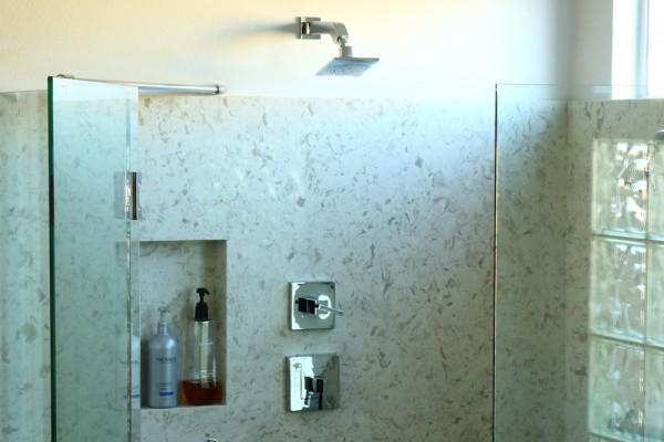 Son Cabinetry & Design - Bathrooms 02