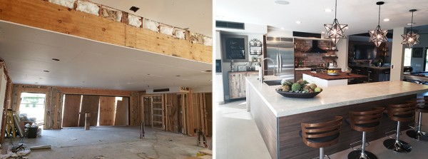 02 Son-Cabinetry-B&A2
