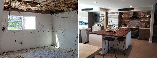 03 Son-Cabinetry-B&A3