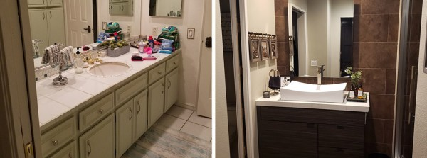 06 Son-Cabinetry-B&A6