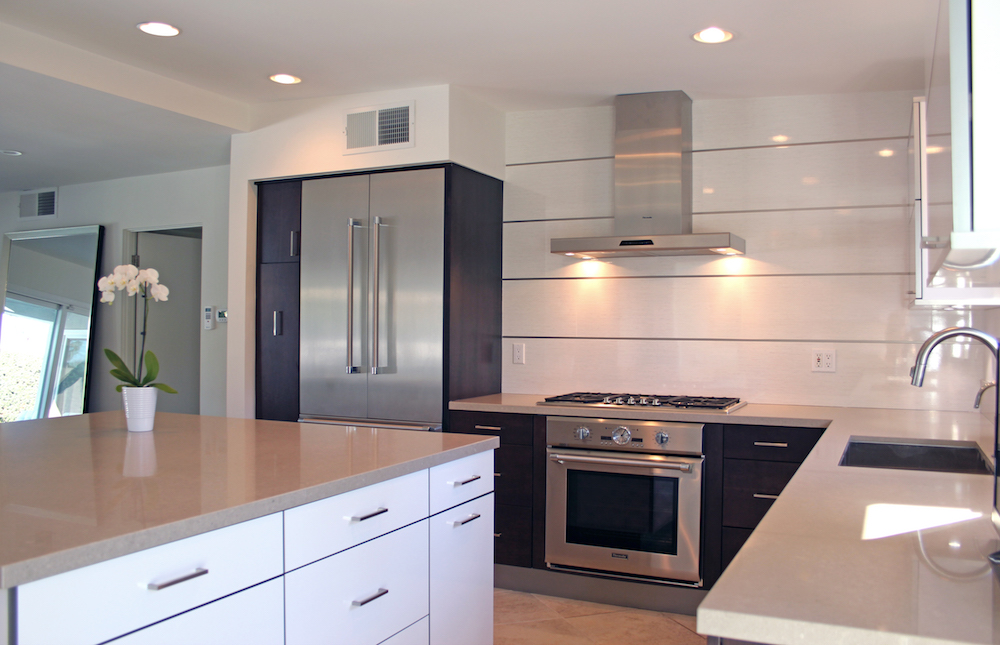 Kitchens Son Cabinetry And Design Rancho Mirage And Bermuda