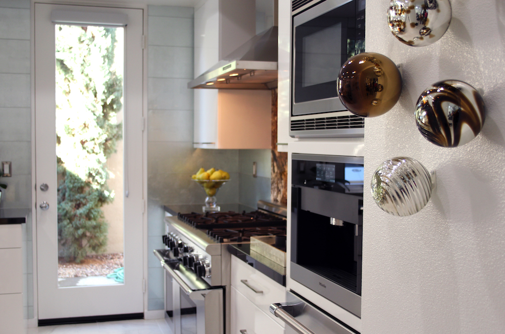 Kitchens | Son Cabinetry And Design   Palm Springs And Bermuda Dunes, CA